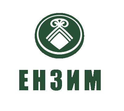 enzym-logo_400